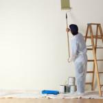 Interior painting(3)